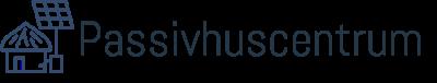 Passivhuscentrum - Allt om passivhus och energieffektiviseringar